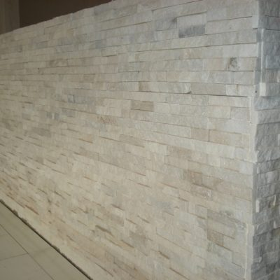 fragmento-3x15-blanco