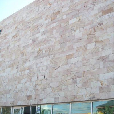 piedra-azteca-2