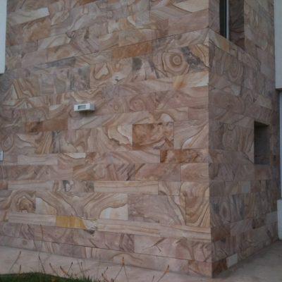 piedra-azteca-4