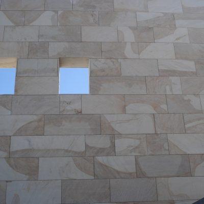piedra-azteca-5