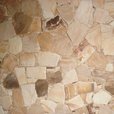 pirca-azteca-2