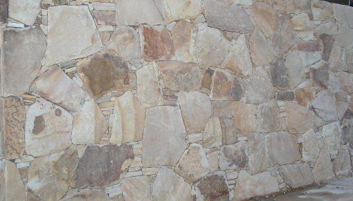 pirca-azteca