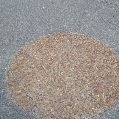 piedra-parana-circulo3