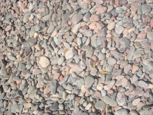 piedra-san-juan-5-8