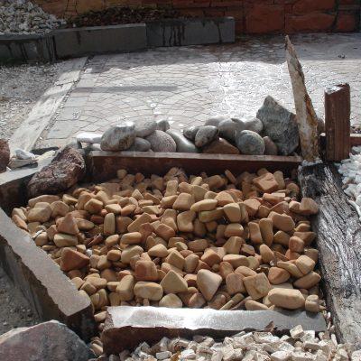 piedras-tamboreadas-para-jardin-002