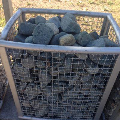 piedras-tamboreadas-para-jardin-2