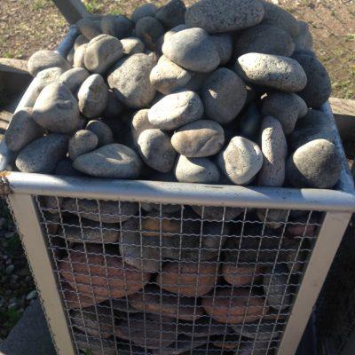 piedras-tamboreadas-para-jardin-4